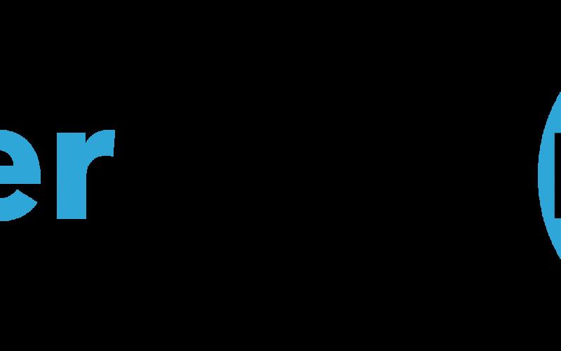 Oase Biopress filterset