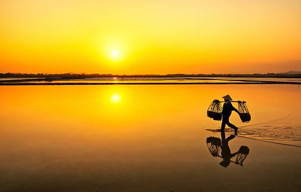Boek verschillende reizen op maat naar Vietnam via Mekong Reizen