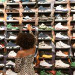 Xsensible laarzen kopen