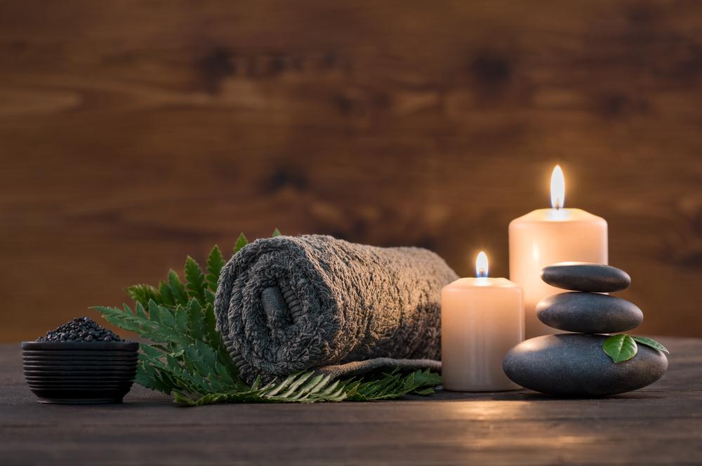 Chinese massage cursussen
