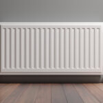 Waarom is een radiator belangrijk in huis